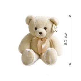 ведмедик 80 см