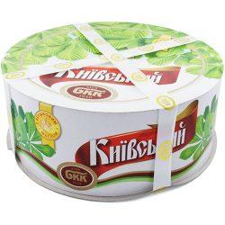 Торт Київський з доставкою у Вінниці