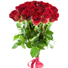 15 імпортних троянд