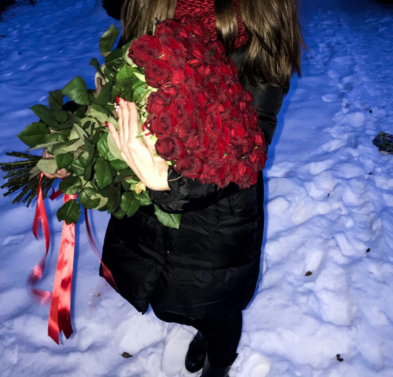 замовлення квітів вінниця