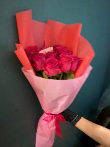 картинка замовлення квітів в Житомирі